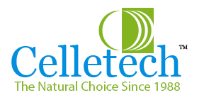 Celletech, Ltd.